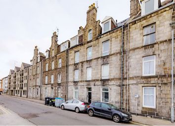 Thumbnail 2 bedroom flat for sale in 20, Holland Street, Aberdeen AB253Ul