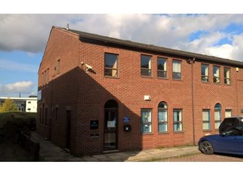 Thumbnail Office to let in Unit 20 - Nightingale Court, Rotherham
