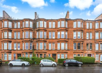 Thumbnail 1 bed flat for sale in Flat 3/1, Kings Park Road, Cathcart, Glasgow