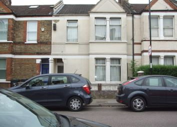 Arica Road, London SE4. Room to rent