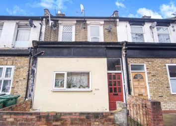 Thumbnail 1 bedroom flat for sale in Francis Road, London