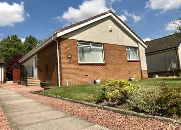 Thumbnail 3 bed bungalow for sale in Millfield View, Erskine