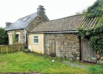 Thumbnail 1 bed detached house for sale in 22810 Plougonver, Côtes-D'armor, Brittany, France