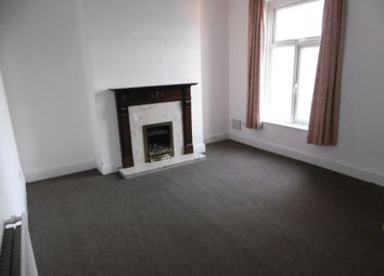 Thumbnail 2 bedroom flat to rent in Duffield Road, Derby