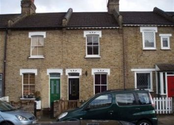 Thumbnail 2 bedroom property to rent in Enfield EN2, Sterling Road - P2498