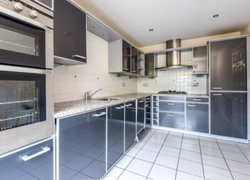 Thumbnail 2 bed flat to rent in Holywell Hill, St.Albans
