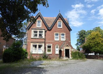 Thumbnail 7 bed detached house for sale in New Dover Road, Canterbury