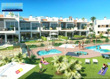 Thumbnail 3 bed apartment for sale in Avenida De La Torre, 03190 Pilar De La Horadada, Alicante, Spain
