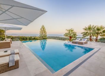 Thumbnail 7 bed villa for sale in Bendinat, Balearic Islands, Spain