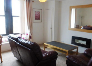 Thumbnail 2 bedroom flat to rent in 14 Gardner Street, Dundee