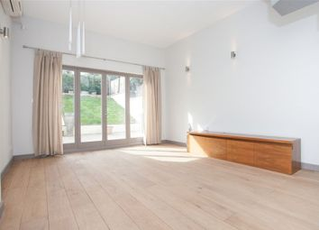 Thumbnail 2 bedroom property to rent in Parkhill Road, London