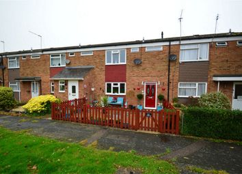 Thumbnail 2 bed terraced house for sale in Millwards, Hatfield, Hertfordshire