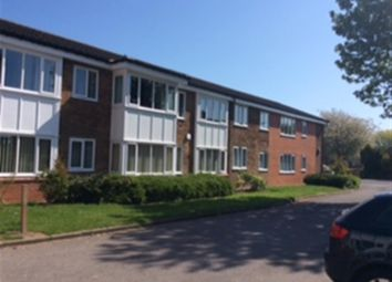 Thumbnail 2 bedroom flat to rent in Sandport Walk, Stockton-On-Tees