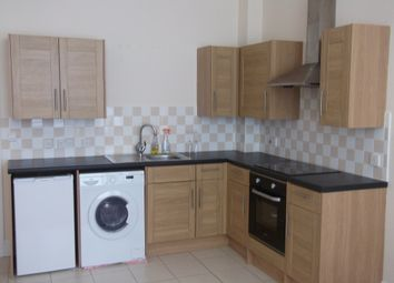 Thumbnail 2 bed flat to rent in Clifton Terrace, Douglas Isle Of Man