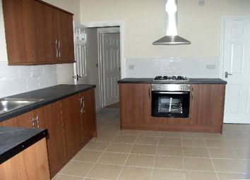 2 bed terraced house to rent in Frederick Street, Mexborough S64