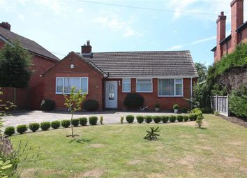 Thumbnail 2 bed property for sale in Horncastle Road, Wragby, Market Rasen
