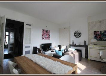Thumbnail 2 bed apartment for sale in Provence-Alpes-Côte D'azur, Var, Draguignan