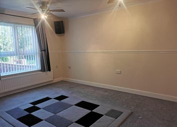 Saxons Way, Kings Heath, Birmingham B14. 3 bed property