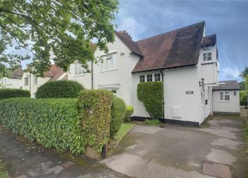 Thumbnail 3 bed semi-detached house for sale in Greenway, Berkhamsted, Hertfordshire