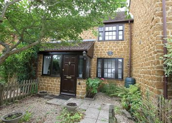 Thumbnail 2 bed cottage to rent in Cross Hill Road, Adderbury, Oxon