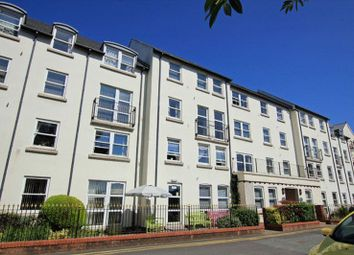 1 bed flat for sale in The Parade, Carmarthen SA31