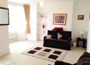 Thumbnail 2 bed flat to rent in Grosvenor Court / 10-20 Grosvenor Road, 10-20 Grosvenor Road/Southall