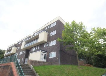 Thumbnail 3 bedroom maisonette for sale in Shipwrights Avenue, Chatham