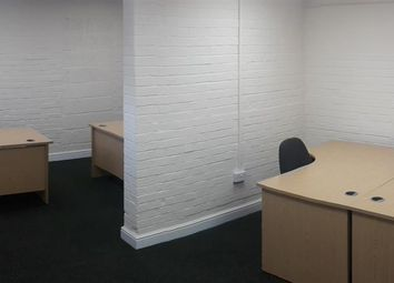 Thumbnail Commercial property to let in The Cream Rooms, Leicester Road, Hinckley