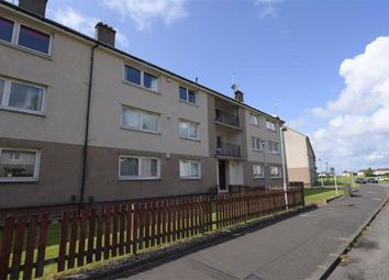 3 bed flat for sale in Garry Drive, Paisley PA2