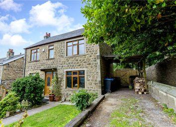 Cool Find 5 Bedroom Houses For Sale In Bradford West Yorkshire Home Interior And Landscaping Oversignezvosmurscom