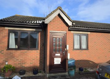 1 bed detached bungalow for sale in Bletchingley Close, Thornton Heath CR7