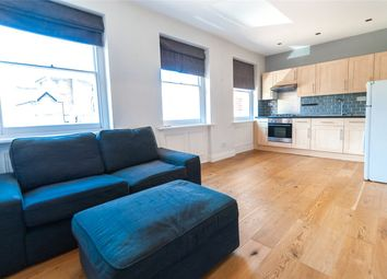 Thumbnail 1 bedroom flat to rent in Hornsey Road, Archway, London