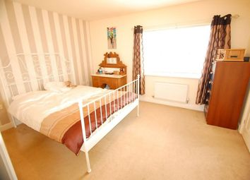 Thumbnail Room to rent in Common Road ( Room ), Church Gresley, Swadlincote, Derbyshire