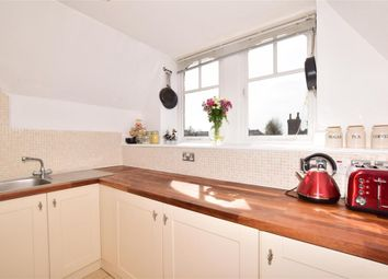 Thumbnail 1 bedroom flat for sale in High Street, East Grinstead, West Sussex