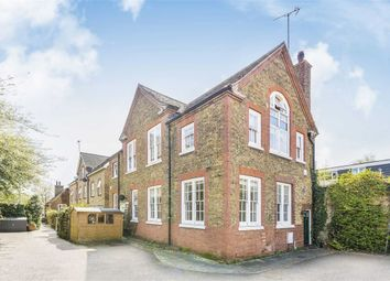 Thumbnail 3 bed property to rent in Takhar Mews, London