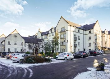 Thumbnail 1 bedroom property for sale in Kinloch View, Linlithgow
