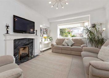 Thumbnail 3 bedroom semi-detached house for sale in Woodlands Gate, Rouken Glen, Glasgow