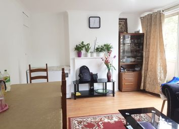 Thumbnail 3 bed maisonette for sale in Stepney Way, London