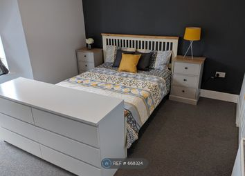 Room to rent in Room 1 24 Glasgow Street, Northampton NN5