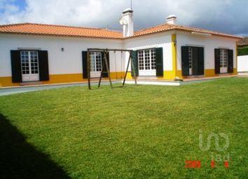 Thumbnail 4 bed detached house for sale in Largo São João, 2530 Moledo, Portugal