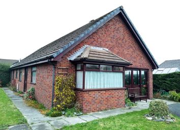 Thumbnail 3 bedroom detached bungalow to rent in Goodwood, Pilling