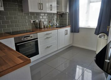 Thumbnail 3 bed end terrace house for sale in South Lane, Sutton Valence