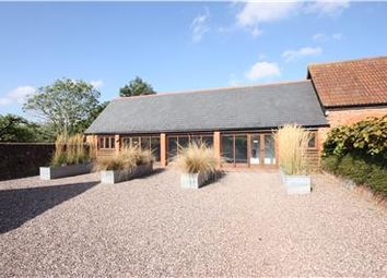 Thumbnail Office to let in 4 Higher Ford, Ford, Wiveliscombe, Taunton, Somerset