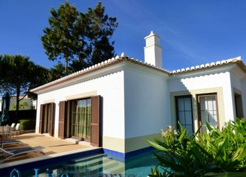 Thumbnail 2 bed villa for sale in Vila Do Bispo, Vila Do Bispo, Portugal