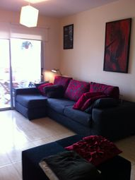 Thumbnail 2 bed apartment for sale in Drosia, Larnaka, Larnaca, Cyprus