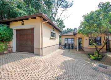 Thumbnail 2 bed town house for sale in Dolphin Coast, South Africa