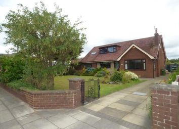 Thumbnail 4 bed detached house for sale in Bankfield Lane, Churchtown, Southport, Merseyside