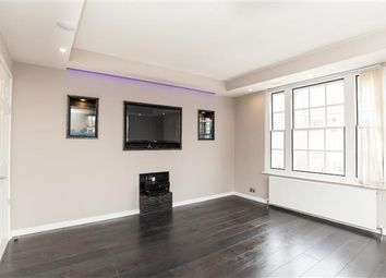 Thumbnail 1 bedroom flat for sale in Park West, Marble Arch