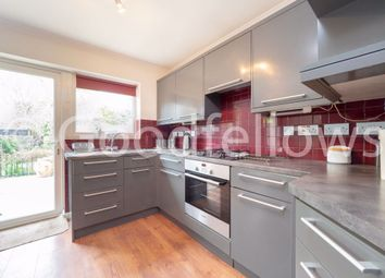 Thumbnail 3 bed property to rent in Ivydale Road, Carshalton