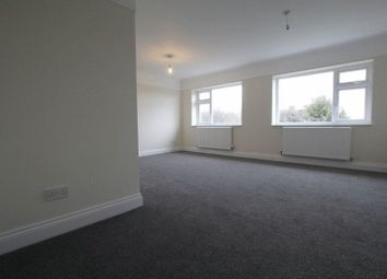Thumbnail 5 bed flat to rent in Kale Road, Erith
